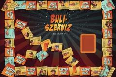 buliszerviz-3