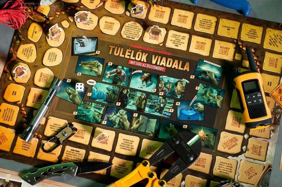 tulelok-viadala-05