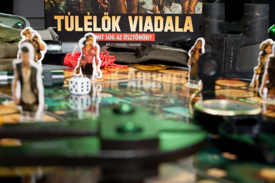 tulelok-viadala-11