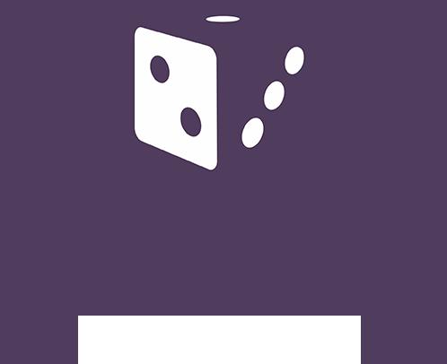 Felnőtt társasjáték webáruház