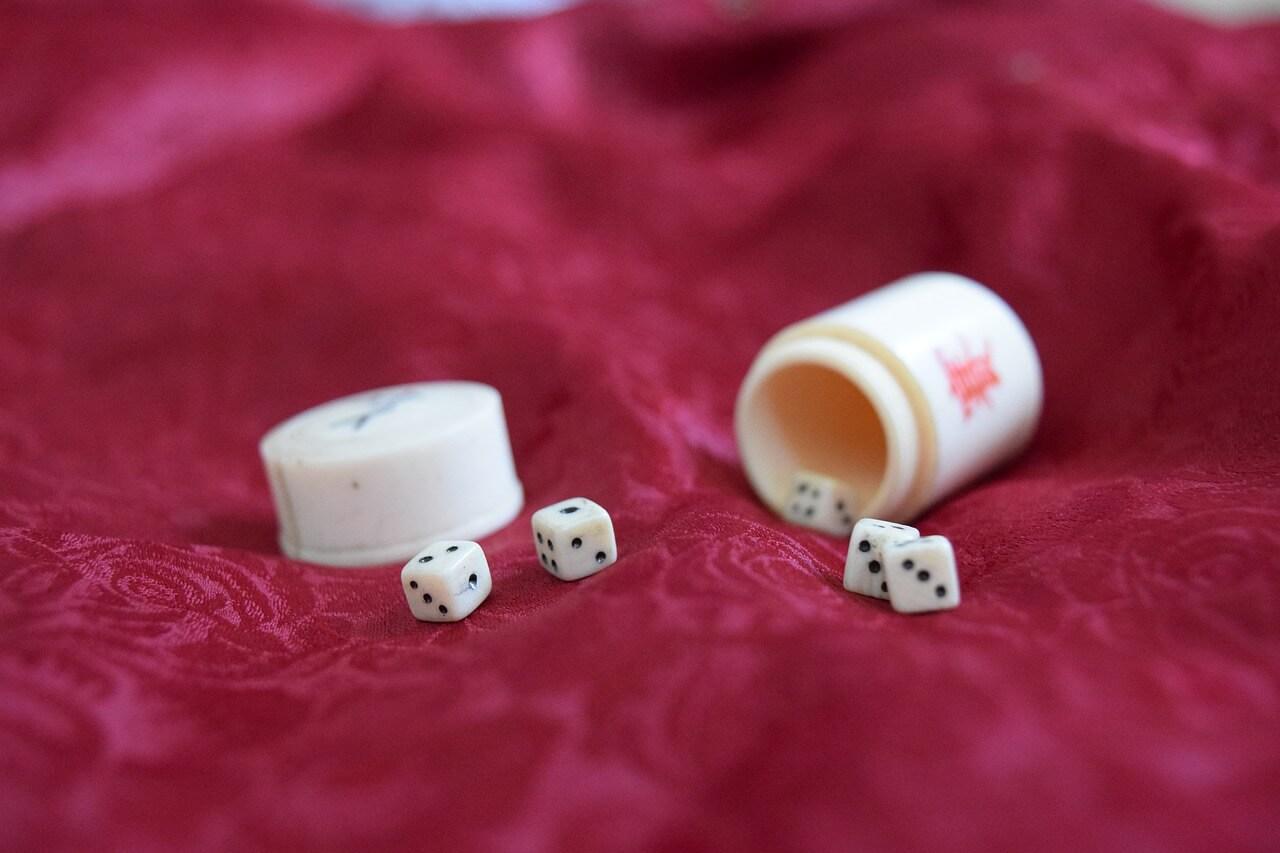 Társasjátékbolt - Felnőtt társasok