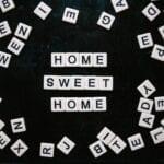 Társasjáték felnőtteknek otthon