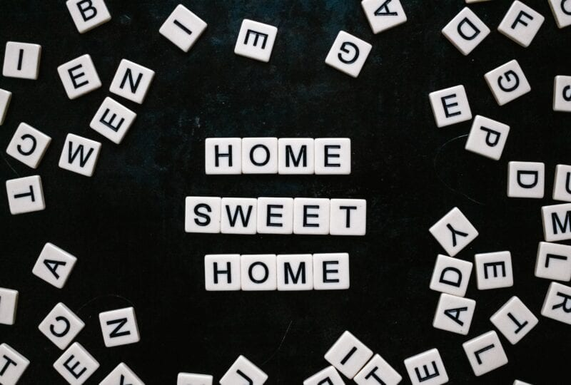 3 társasjáték felnőtteknek otthonra