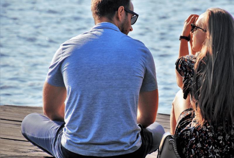 A kommunikáció fontossága a párkapcsolatban
